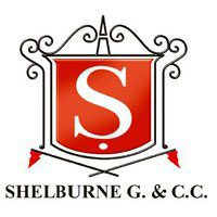 Shelburne Golf Club - Robin's Catering